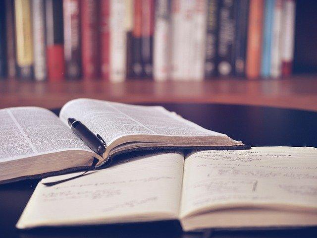 Studier visar… Ja, vad visar egentligen studier?